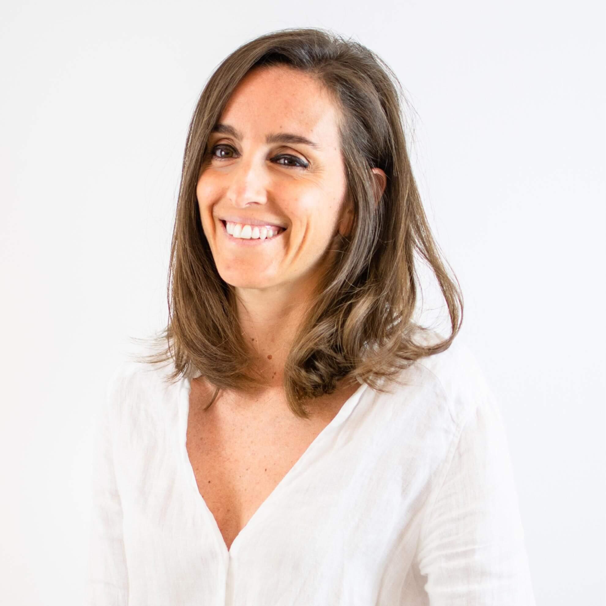 Cecilia Compagnucci
