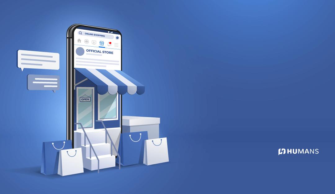 Facebook e Instagram Shop: la guida completa alla configurazione