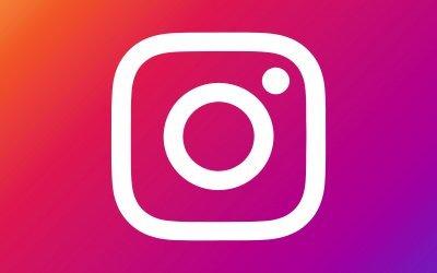 Instagram: la nuova ricerca per parole chiave