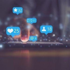 Corso Social Media Management Roma
