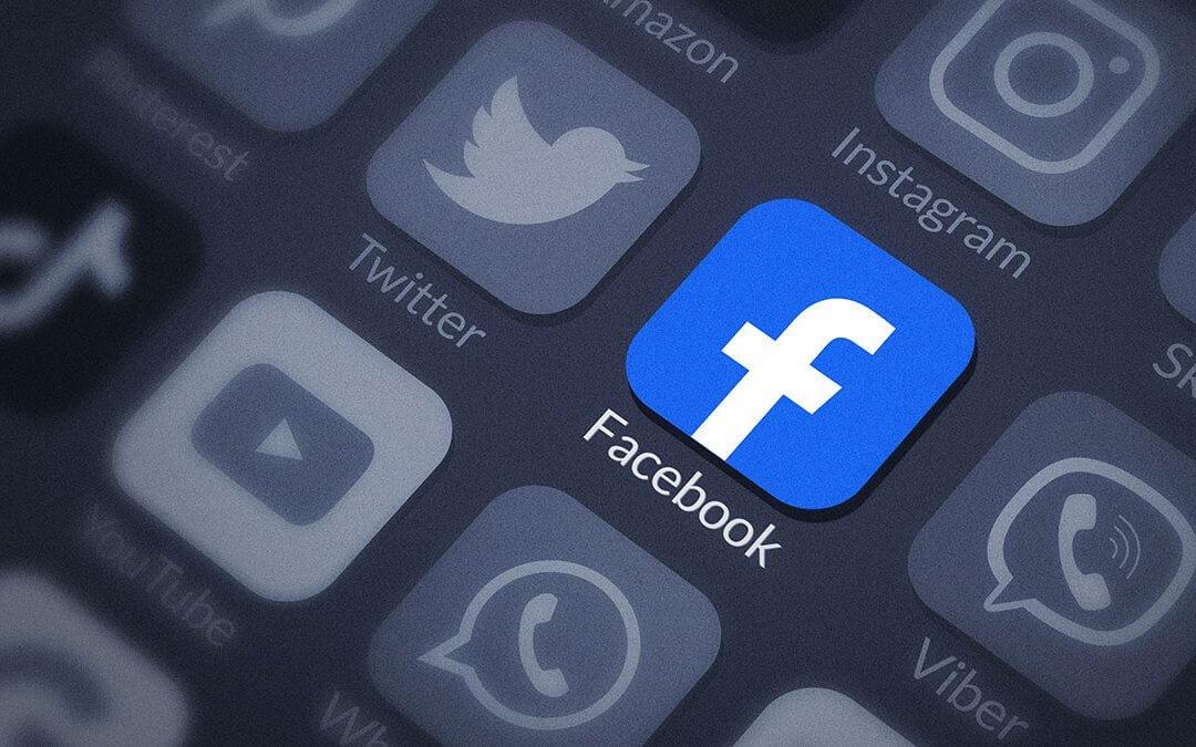 Tutte le novità Facebook del 2020