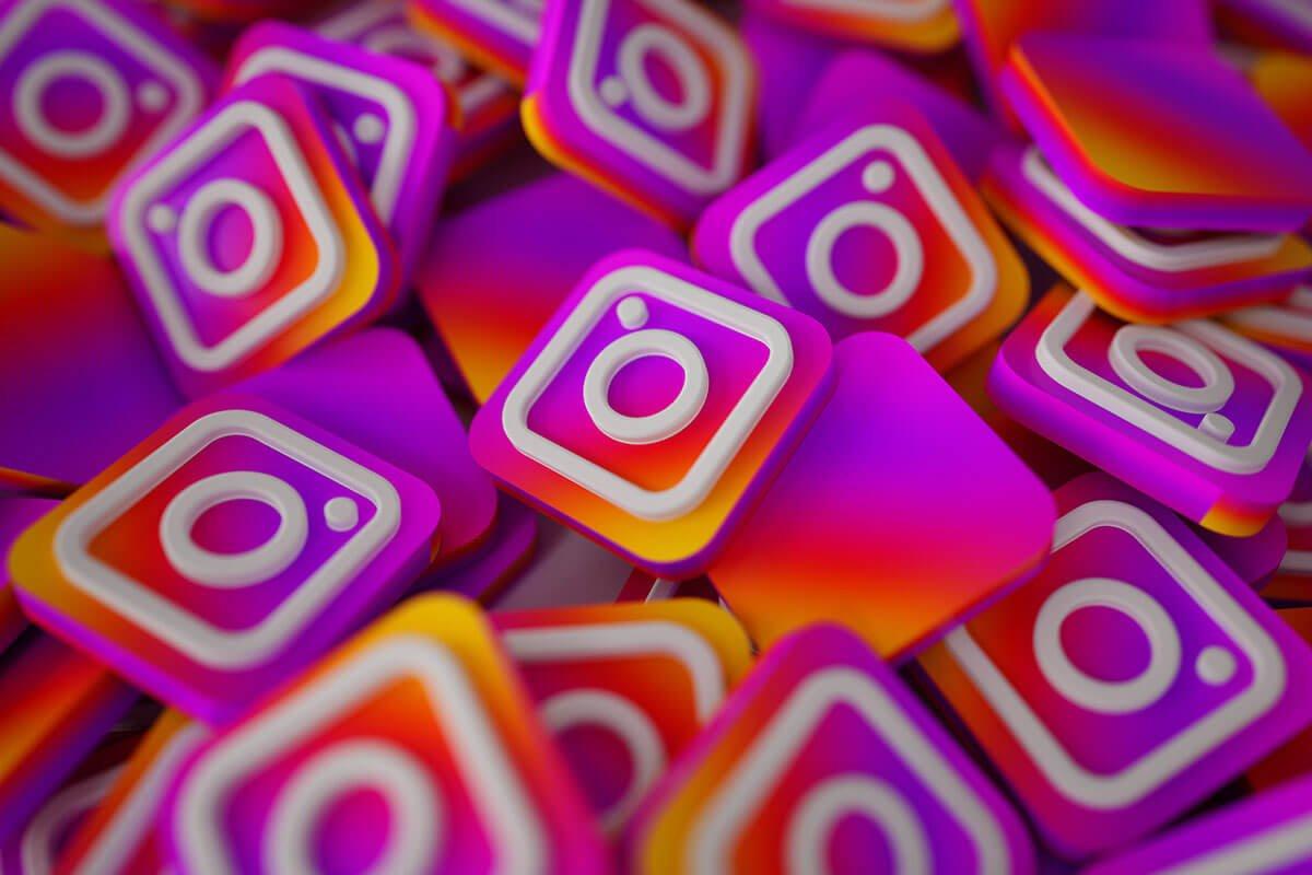 Grandangolo iPhone per le Instagram Stories
