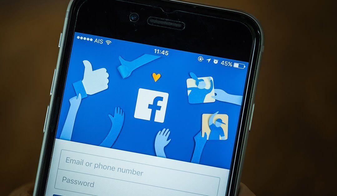 """Addio al """"Mi piace"""" alle pagine di Facebook"""