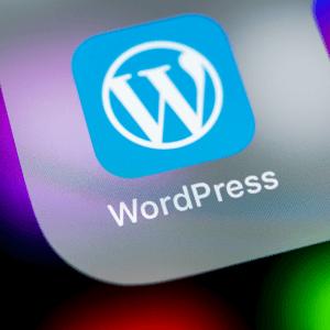 Corso online come creare un sito in wordpress