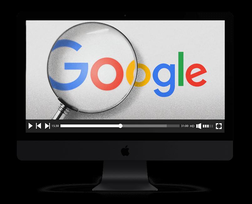 Corso tracciamenti google Analytics Tag Manager