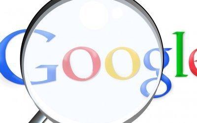 Google Search Console: cos'è e a cosa serve. La guida completa!