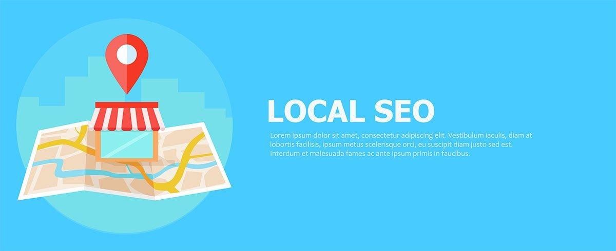 Local_SEO