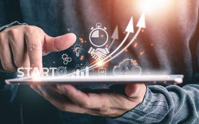 Il tuo futuro è ora: le professioni digitali più richieste del 2021