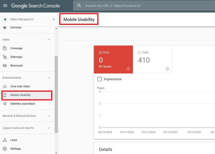 search-console-mobile-usability-seo