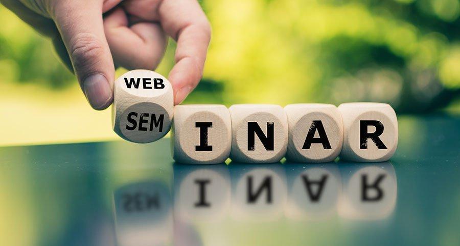 webinar-live-online