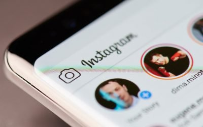 Addio alle Storie temporanee di Instagram in chat privata