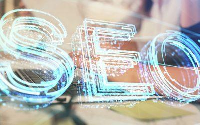 Perché devi creare una strategia SEO per il tuo E-commerce