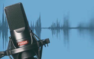 Branded Podcast: cosa sono e come utilizzarli con 4 casi studio