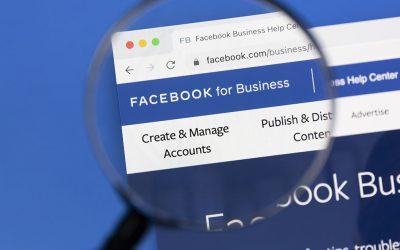 Facebook Analytics sospeso a partire dal 30 Giugno 2021
