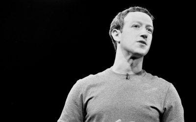 Appello a Facebook contro l'app di Instagram per i bambini
