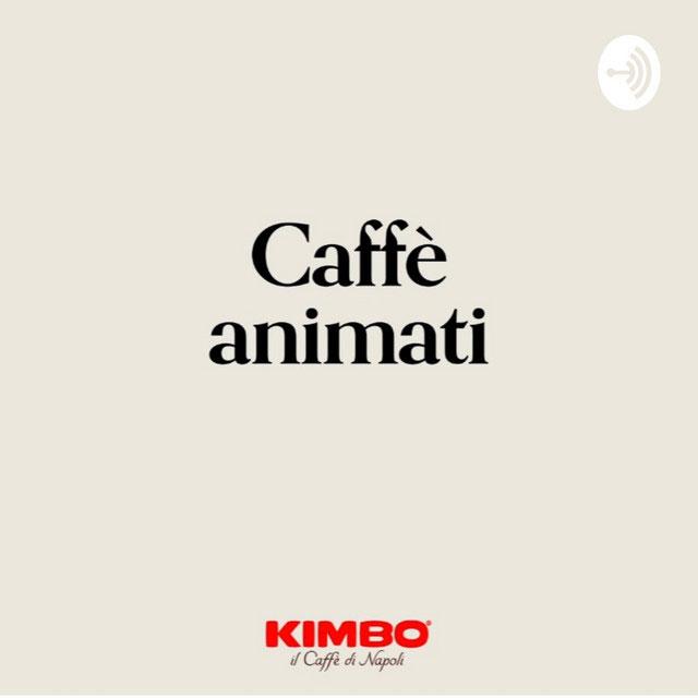 podcast-kimbo