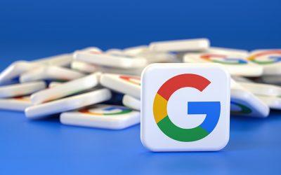 Page Experience Update: in cosa consiste il prossimo aggiornamento di Google