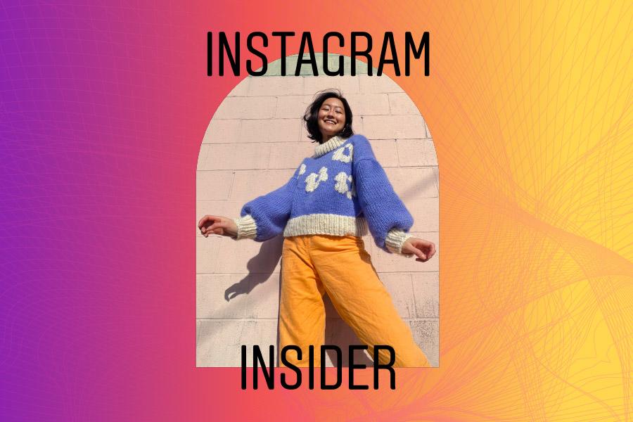 Instagram Insider: ecco di cosa parla il nuovo magazine di Instagram