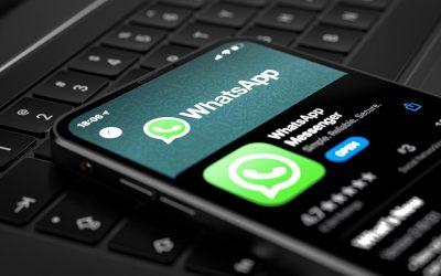 Cos'è il WhatsApp Marketing e come farlo nel modo giusto
