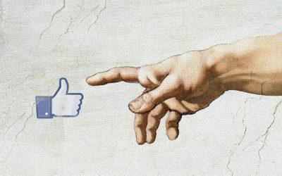 Aumenta la tua copertura organica su Facebook in 4 punti