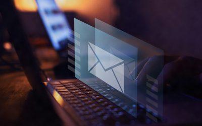 Come diminuire il tasso di disiscrizione delle tue campagne di Email Marketing