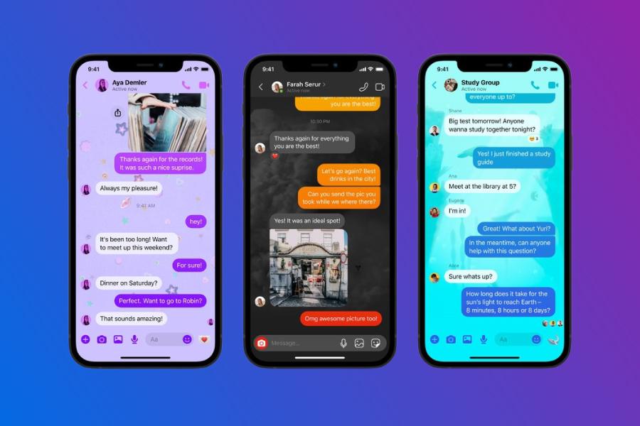 Facebook-personalizzare-chat