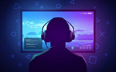 eSport: la palestra digitale è un mercato in crescita