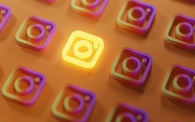 Strategie Instagram per i tuoi contenuti: i dati dell'Engagement Report 2021