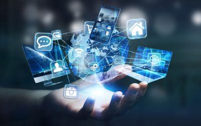 La Digital Transformation come arma in più per le aziende