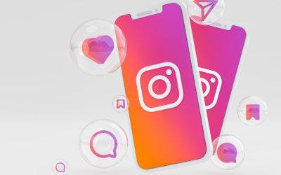 Exclusive Stories: Instagram lavora all'introduzione di contenuti a pagamento