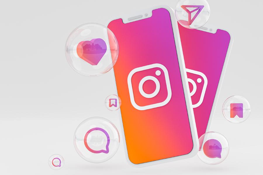 Instagram-Exclusive-Stories