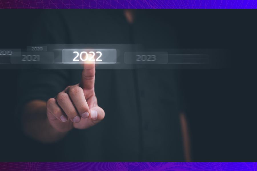 Marketing-digitale-2022-Humans-Academy
