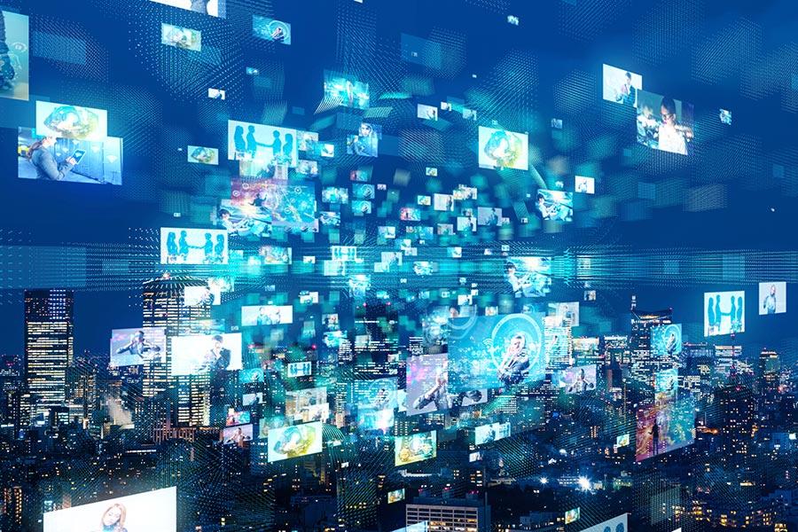 Cosa vedono le persone su Facebook: pubblicato il Widely Viewed Content Report