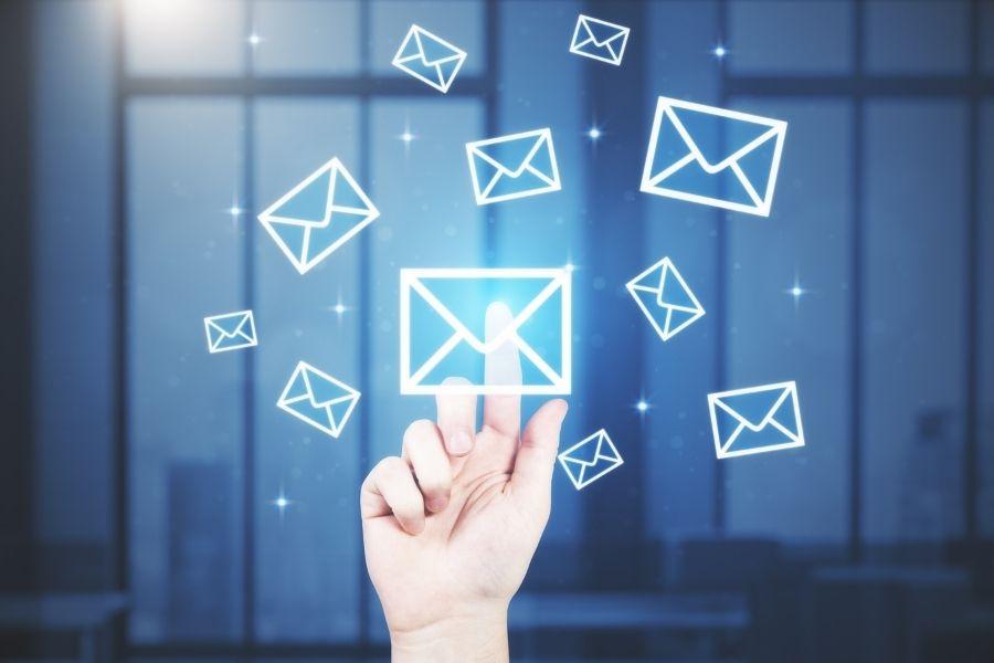 Le migliori piattaforme gratuite di email marketing